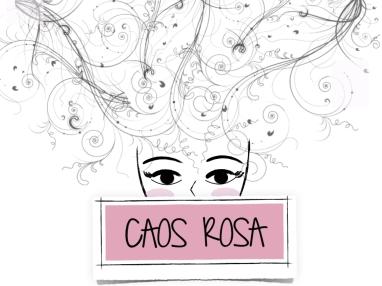 caos rosa 2.001